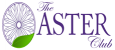 The Aster Club